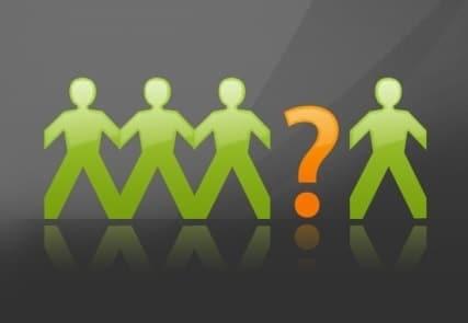 Quelles sont les conséquences de l'absentéisme ?
