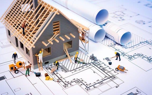 Quel logiciel Architecte 3D choisir ?