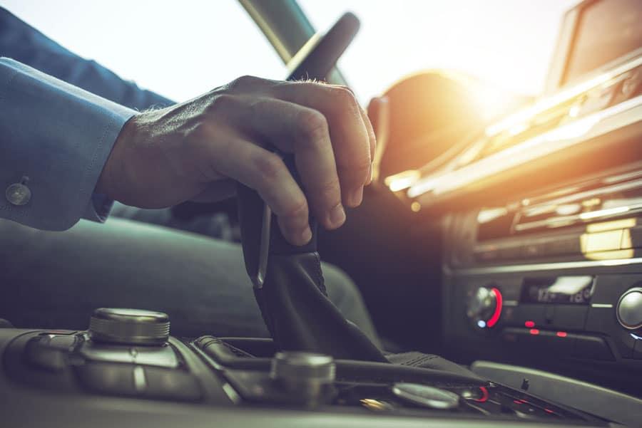 Quelle marque de voiture moins cher en assurance ?